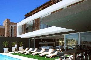 Stunning-Villa-22-Geneva-Property-view-back-facing
