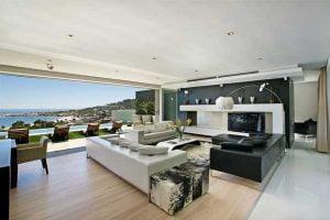 Villa-22-Geneva-Open-plan-lounge-and-dining-area