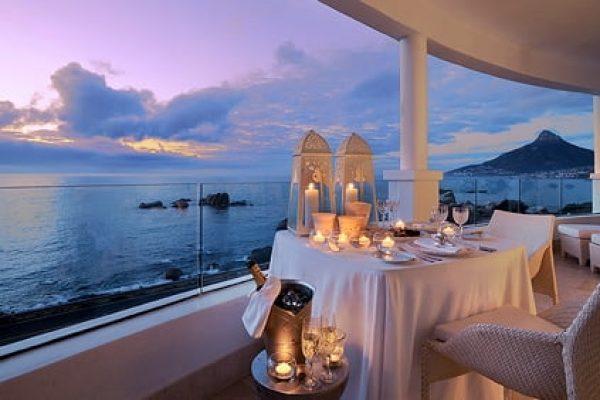 12a accom presidential 021 520x282 1||Bahia 1||chapmans peak hotel 11||Ocean Jewels 3 600x450 1||Bahia||Bahia Seafood Restaurant||OCEAN JEWELS Fresh Seafood