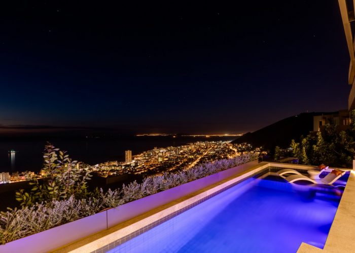 2429 4 Bedroom Fresnaye Cape Town above all 40||2429 4 Bedroom Fresnaye Cape Town above all 48||2429 4 Bedroom Fresnaye Cape Town above all 47||2429 4 Bedroom Fresnaye Cape Town above all 45||2429 4 Bedroom Fresnaye Cape Town above all 46||2429 4 Bedroom Fresnaye Cape Town above all 44||2429 4 Bedroom Fresnaye Cape Town above all 43||2429 4 Bedroom Fresnaye Cape Town above all 42||2429 4 Bedroom Fresnaye Cape Town above all 41||2429 4 Bedroom Fresnaye Cape Town above all 39||2429 4 Bedroom Fresnaye Cape Town above all 38||2429 4 Bedroom Fresnaye Cape Town above all 37||2429 4 Bedroom Fresnaye Cape Town above all 36||2429 4 Bedroom Fresnaye Cape Town above all 35||2429 4 Bedroom Fresnaye Cape Town above all 33||2429 4 Bedroom Fresnaye Cape Town above all 34||2429 4 Bedroom Fresnaye Cape Town above all 32||2429 4 Bedroom Fresnaye Cape Town above all 31||2429 4 Bedroom Fresnaye Cape Town above all 30||2429 4 Bedroom Fresnaye Cape Town above all 29||2429 4 Bedroom Fresnaye Cape Town above all 28||2429 4 Bedroom Fresnaye Cape Town above all 26||2429 4 Bedroom Fresnaye Cape Town above all 27||2429 4 Bedroom Fresnaye Cape Town above all 25||2429 4 Bedroom Fresnaye Cape Town above all 24||2429 4 Bedroom Fresnaye Cape Town above all 23||2429 4 Bedroom Fresnaye Cape Town above all 22||2429 4 Bedroom Fresnaye Cape Town above all 21||2429 4 Bedroom Fresnaye Cape Town above all 20||2429 4 Bedroom Fresnaye Cape Town above all 18||2429 4 Bedroom Fresnaye Cape Town above all 19||2429 4 Bedroom Fresnaye Cape Town above all 17||2429 4 Bedroom Fresnaye Cape Town above all 16||2429 4 Bedroom Fresnaye Cape Town above all 15||2429 4 Bedroom Fresnaye Cape Town above all 14||2429 4 Bedroom Fresnaye Cape Town above all 13||2429 4 Bedroom Fresnaye Cape Town above all 12||2429 4 Bedroom Fresnaye Cape Town above all 10||2429 4 Bedroom Fresnaye Cape Town above all 11||2429 4 Bedroom Fresnaye Cape Town above all 9||2429 4 Bedroom Fresnaye Cape Town above all 8||2429 4 Bedroom Fresnaye Cape Town above all 7||2429 4 Bedroom Fresnaye Cape Town above all 5||2429 4 Bedroom Fresnaye Cape Town above all 6||2429 4 Bedroom Fresnaye Cape Town above all 4||2429 4 Bedroom Fresnaye Cape Town above all 3||2429 4 Bedroom Fresnaye Cape Town above all 2||2429 4 Bedroom Fresnaye Cape Town above all 1||||||||||||||||||||