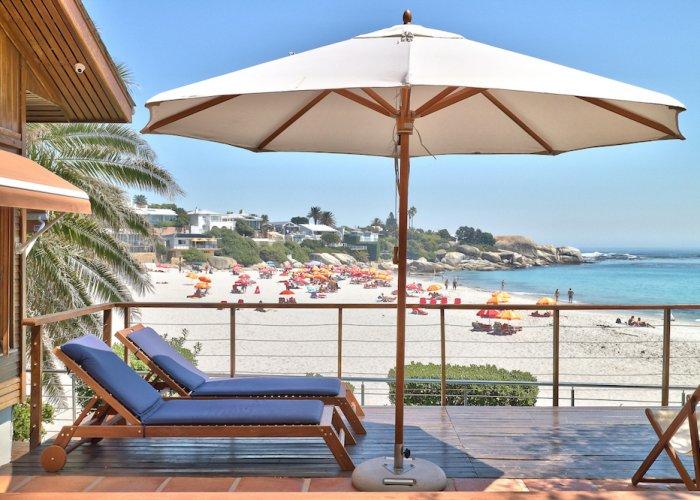 Clifton-4-bedroom-beach-houses (1)