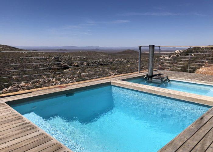 Dragon Rock is a luxury 2 bedroom Villa with private pool in the Karoo.||Dragon Rock is a luxury 2 bedroom Villa with private pool in the Karoo.||Dragon Rock is a luxury 2 bedroom Villa with private pool in the Karoo.||Dragon Rock is a luxury 2 bedroom Villa with private pool in the Karoo.||Dragon Rock is a luxury 2 bedroom Villa with private pool in the Karoo.||Dragon Rock is a luxury 2 bedroom Villa with private pool in the Karoo.||Dragon Rock is a luxury 2 bedroom Villa with private pool in the Karoo.||Dragon Rock is a luxury 2 bedroom Villa with private pool in the Karoo.||Dragon Rock is a luxury 2 bedroom Villa with private pool in the Karoo.||Dragon Rock is a luxury 2 bedroom Villa with private pool in the Karoo.||Dragon Rock is a luxury 2 bedroom Villa with private pool in the Karoo.||Dragon Rock is a luxury 2 bedroom Villa with private pool in the Karoo.||Dragon Rock is a luxury 2 bedroom Villa with private pool in the Karoo.||Dragon Rock is a luxury 2 bedroom Villa with private pool in the Karoo.||Dragon Rock is a luxury 2 bedroom Villa with private pool in the Karoo.||Dragon Rock is a luxury 2 bedroom Villa with private pool in the Karoo.||Dragon Rock is a luxury 2 bedroom Villa with private pool in the Karoo.||Dragon Rock is a luxury 2 bedroom Villa with private pool in the Karoo.||Dragon Rock is a luxury 2 bedroom Villa with private pool in the Karoo.||Dragon Rock is a luxury 2 bedroom Villa with private pool in the Karoo.