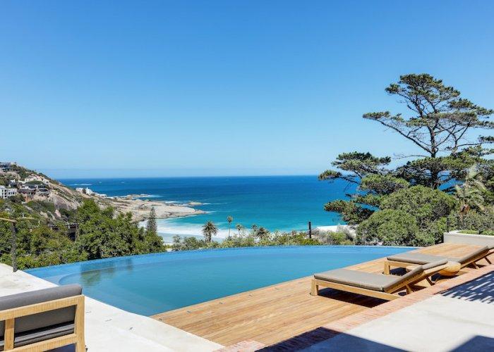 Landudno-Private-Villa-with-Pool_Cape-Town_Cape-Luxury