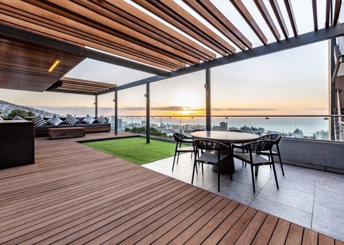 Luxury Apartment Rentals in Cape Town 1200x859||Sea Point Rentals Cape Town 1200x868||Sea Point Penthouse Apartments Cape Concierge 1200x868||Sea Point Penthouse Rental 1200x868||Sea Point Apartments With Terrace 1200x868||Sea Point Apartments For Short Term Rental 1200x868||Sea Point Apartments 1200x868||Sea Point Apartments Holiday rentals 1200x868||Sea Point Apartments Cape Town 1200x868||Sea Point Apartment Rentals 1200x868||Sea Point 2 bedroom apartment rental 1200x868||Sea Point apartment rentals Cape Town 1200x868||Luxury apartment rentals Cape Town 1200x868||Large Sea Point Apartment Rental Cape Town 1200x868||Apartment Rentals in Cape Town 1200x864||Apartment Rentals IN Sea Point 1200x868||Apartment Rentals Cape Town 1200x868||2 bedrooms luxury apartment rentals Sea Point 1200x868||2 double bedroom Sea Point Apartment Cape Town 1200x868||2 bedroom Sea Point Apartment Cape Concierge 1200x868||2 Bed Sea Point Apartment