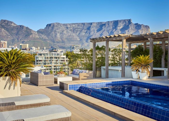 OO_CapeTown_Penthouse_PoolDeck_127
