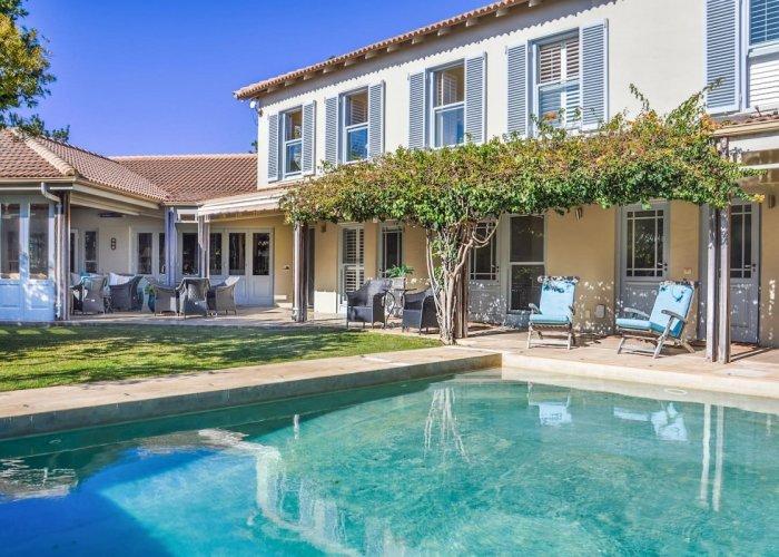 Plett Grace - Budget friendly - Holiday Home