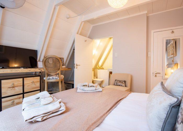 Salt Melissa petite room||Salt Stay Villa Kat safe 1||MAIN||Salt Melissa interior||Salt Melissa bedroom interior||Salt Melissa Bedroom