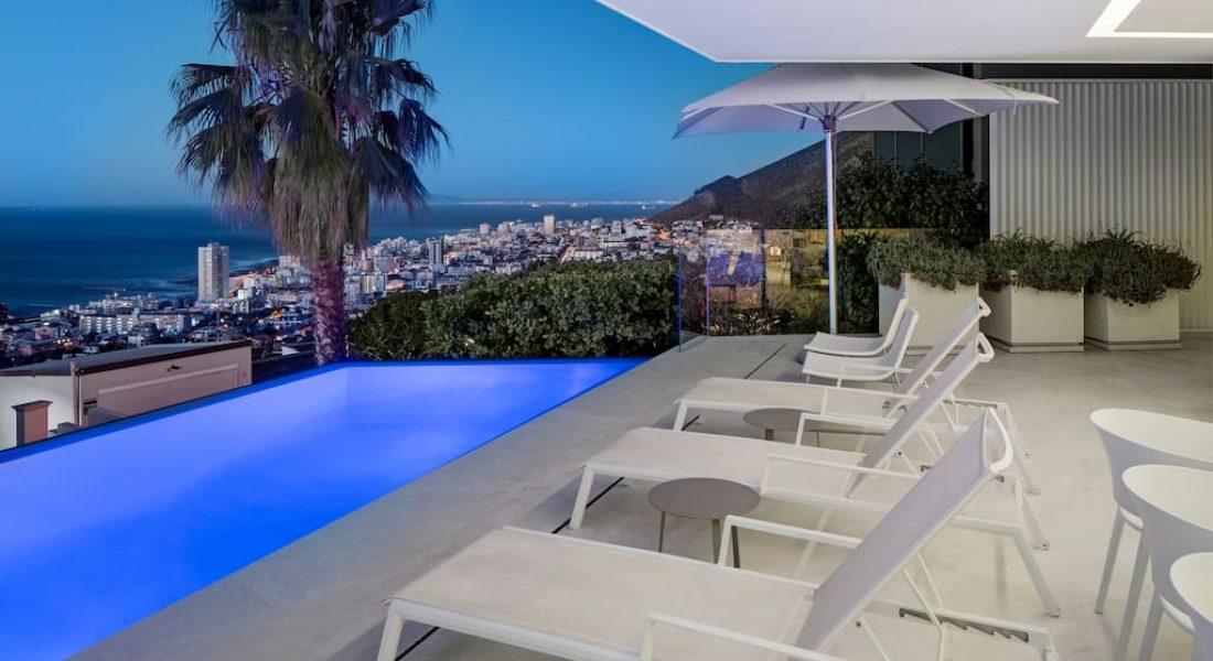 bantry_bay_5_star_villa_views||bantry_bay_5_star_villa__bathroom||bantry_bay_5_star_villa__bedroom_1||bantry_bay_5_star_villa__tv_room||bantry_bay_5_star_villa__views_from_lounge_to_pool||bantry_bay_5_star_villa_pool||bantry_bay_5_star_villa||bantry_bay_5_star_villa_living_room||bantry_bay_5_star_villa__bedroom_2