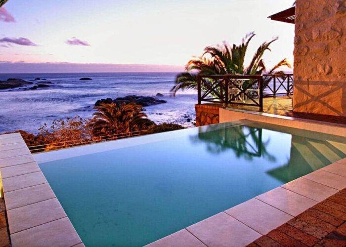 camps-bay-terrace-palm-suite-camps-bay-terrace-palm-suite-pool-4976796-960x640