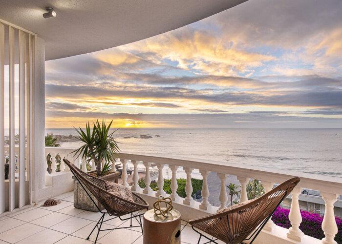 clifton-beachfront-dream_42-1