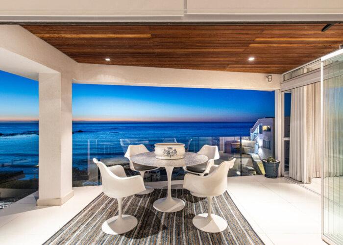 clifton-beachfront-penthouse_22