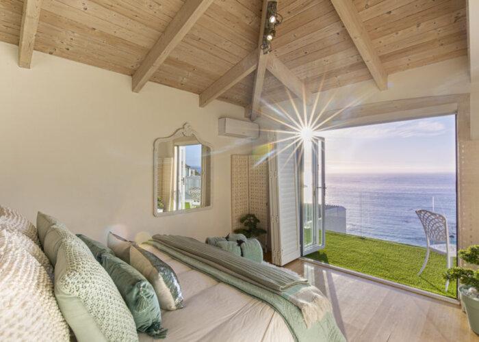 clifton-seaview-penthouse_33-1024x683