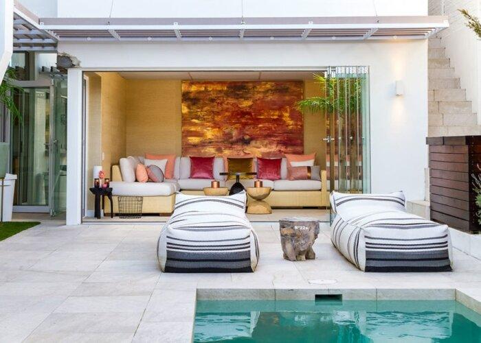 clifton-villa-exterior5-1-1024x643